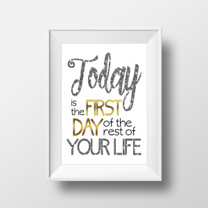 White-Printable-Framed-12615