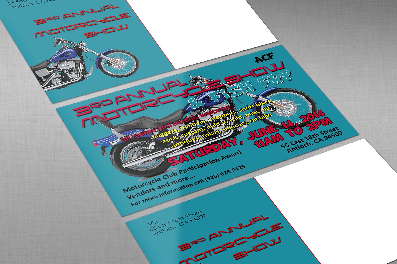 acf-postcard-mu-2014-2