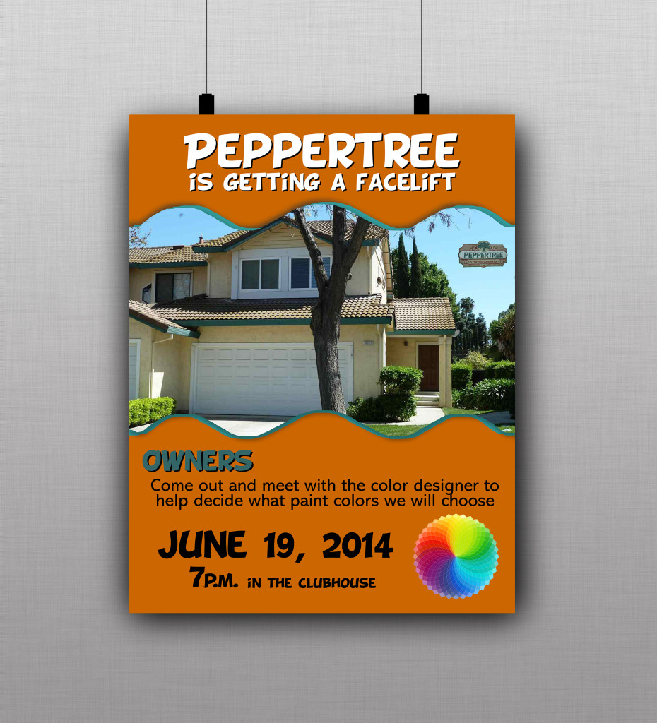 peppertree-painting-flyer
