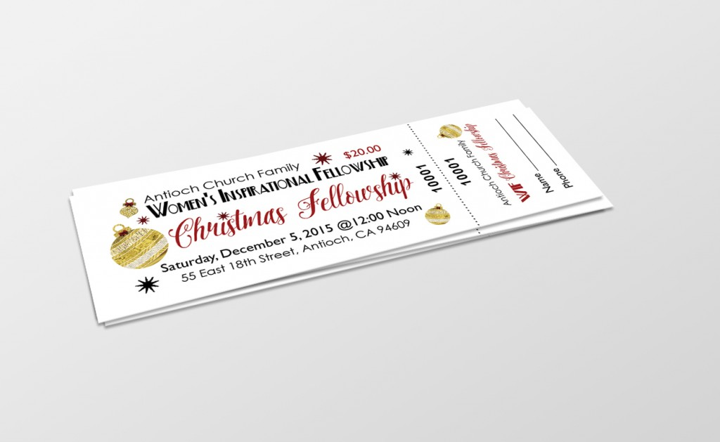 ACF_WIF_Event Ticket Mock-up